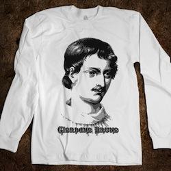 bruno-t-shirt.jpg