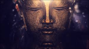 buddha-01.jpg