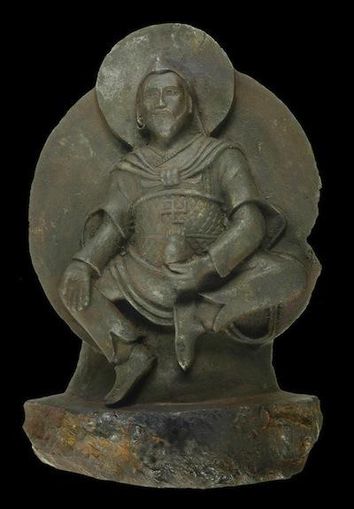 buddhameteorite01.jpg