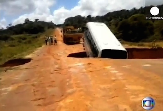 bus-brazil-01.jpg