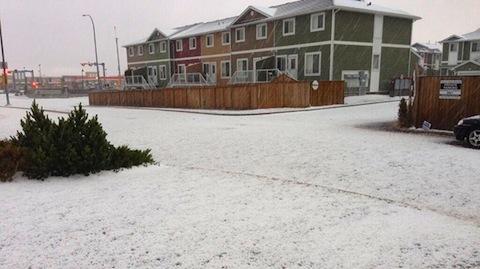 ca-hail-storm.jpg