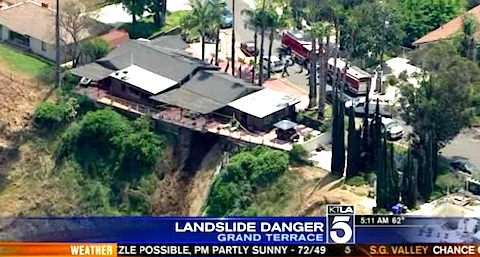 ca-landslide.jpg
