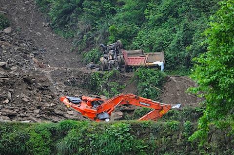 ch-landslide.jpg