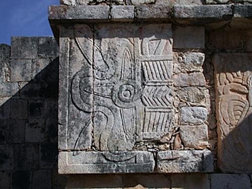 chichen-Itza-Venus-symbol.jpg
