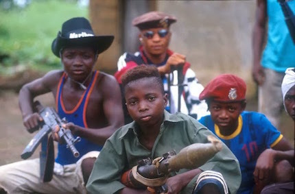 child-soldiers-SierraLeone.jpg