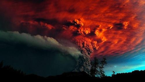 chile-puyehue-volcano.jpg