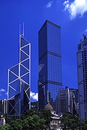 china-bank-tower.jpg
