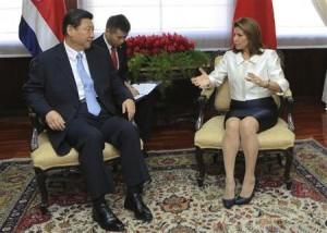 china-buys-costa-rica.jpg