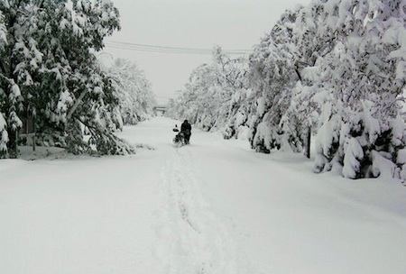 china-h-snow.jpg
