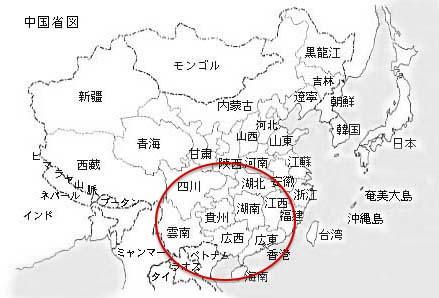 chinamap3.jpg
