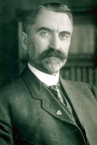 chittenden-1895.jpg
