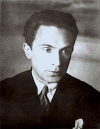 chizhevsky-003.jpg
