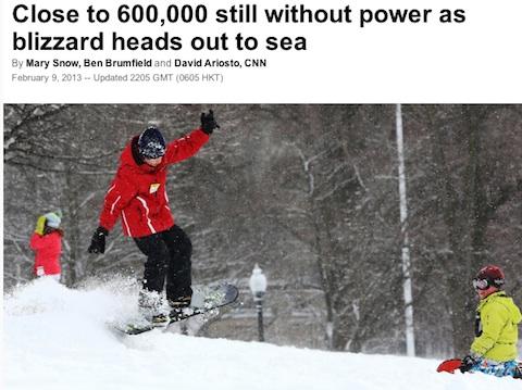 cnn-2013-0210.jpg