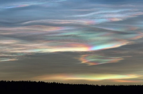 colored-cloud-2.jpg