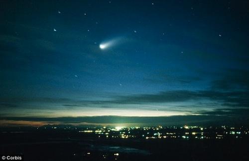 comet-2013.jpeg