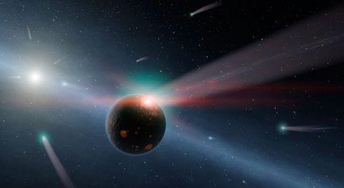 comet-storm-02.jpg