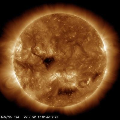 coronal-hole-2012-09-17.jpg