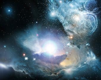 cosmic_beauty.jpg