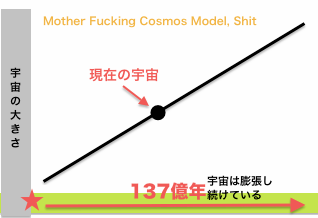 cosms-2012.png