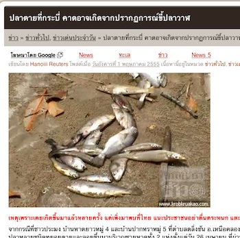 crabi-fishdie.jpg