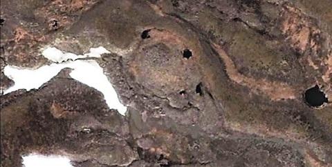 crater-2015-01.jpg