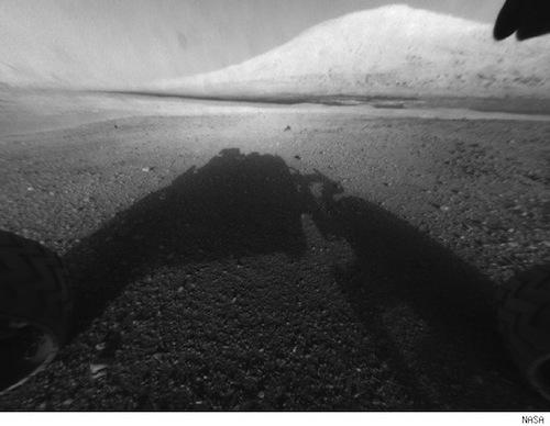curiosity-photo-1.jpg