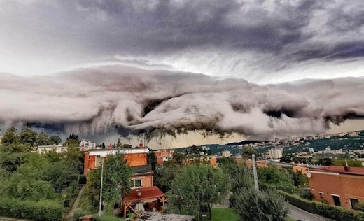 czech-clouds-0720.jpg