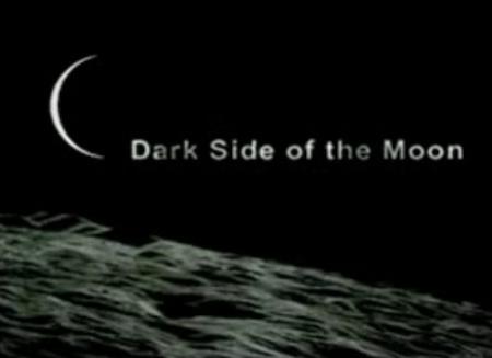 dark1.jpg