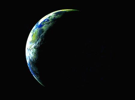 dawn_of_earths.jpg