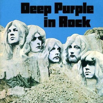 deep-purple-inrock.jpg