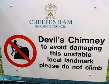 devil-chimney-s.jpg