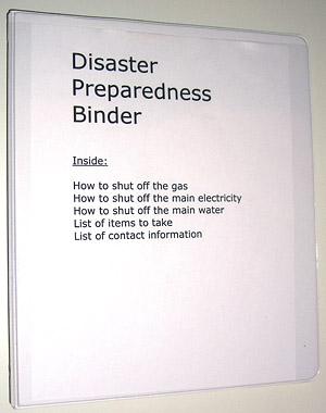 disaster-preparedness-binder.jpg