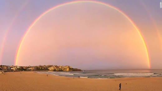 double-rainbow-sydney.jpg