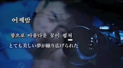 dream-04.jpg