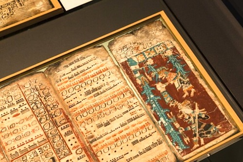 dresden-codex-1.jpg