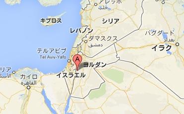 ds-map.jpg