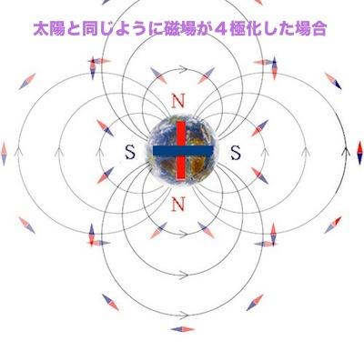 earth-2012.jpg