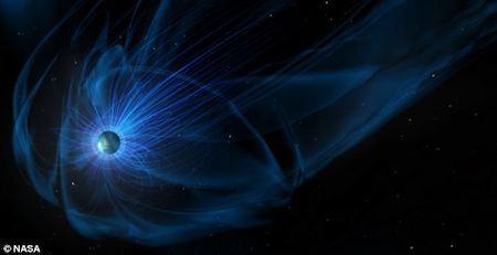 earth-magnetic-2.jpg