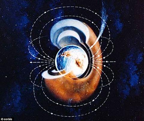 earth-magnetic-field-01.jpg