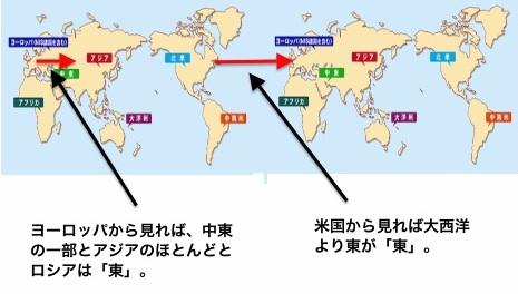 east-001.jpg