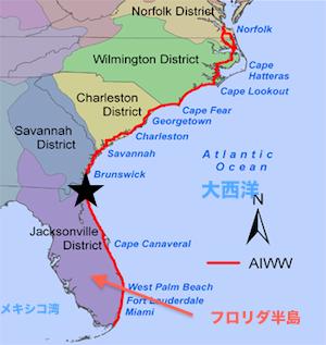 east-coast-map.png