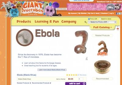 ebola-doll.jpg