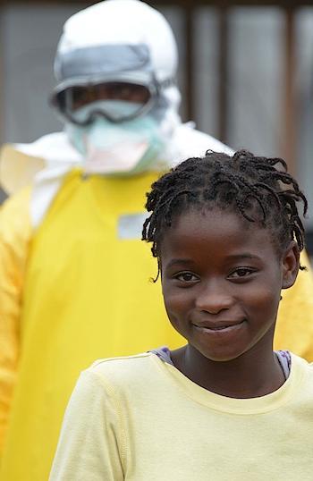 ebola-girl.jpg