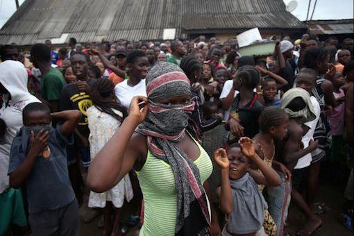 ebola_liberia_2014_08_17.jpg