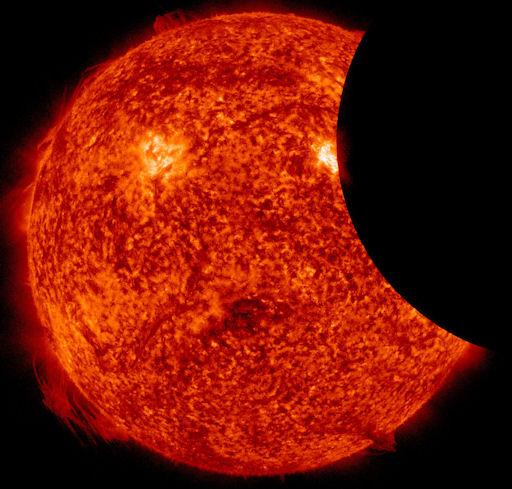 eclipse-2012-02-21.jpg