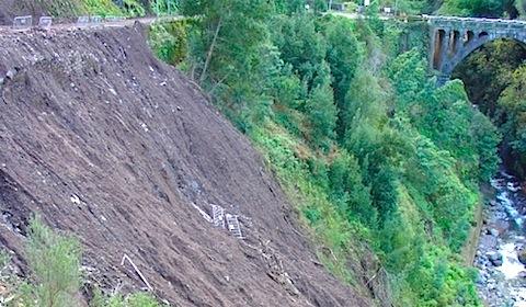 ecuador-landslide.jpg