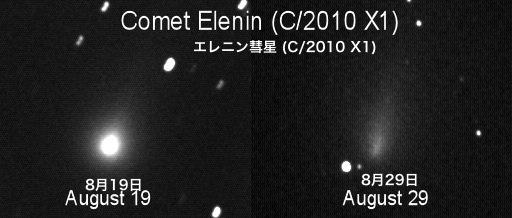 elenin_comparison.jpg