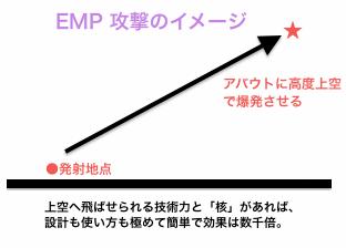 emp-02.png