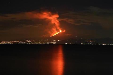 etna-02.jpg