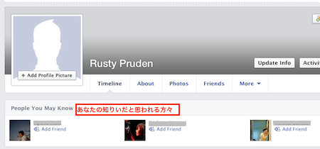 facebook-05.png